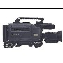 Panasonic AG-DP800H Supercam