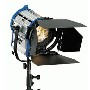 ARRI Fresnel 1000W Junior Plus